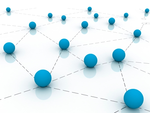 istock_connecting-the-dots.jpg